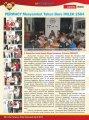 Buletin Edisi 04 (Jan-Mar 2013)