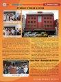 Buletin Edisi 06 (Mei 2014)